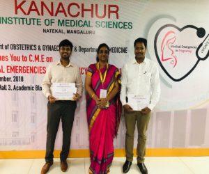 Latest News - KVG Medical College